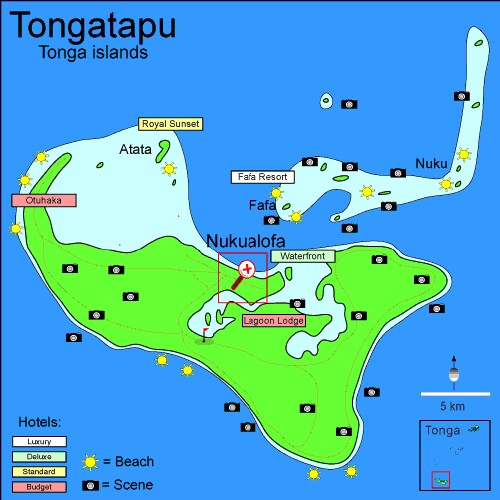 Kingdom of Tonga on kingdom of mali map, republic of kiribati map, kingdom of dahomey map, tongatapu map, turtledove atlantis map, tonga on map, australia map, new zealand map, bourbon chase map, kingdom of benin map, tonga world map, kingdom of bhutan map, tonga country map, united kingdom map, tonga trench map, saudi arabia map, tonga volcano map, papua new guinea map, vava'u tonga map, bangladesh map,