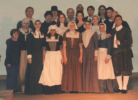 the crucible 1996 full movie download