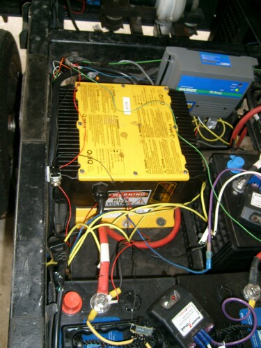7thBatteryChargerLocation roper zap pk xero existence log for 2008 guest battery charger wiring diagram at highcare.asia