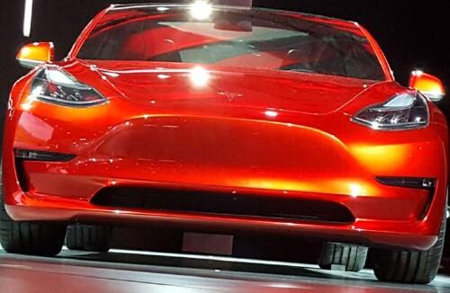 Tesla model for Tesla model x cabin air filter