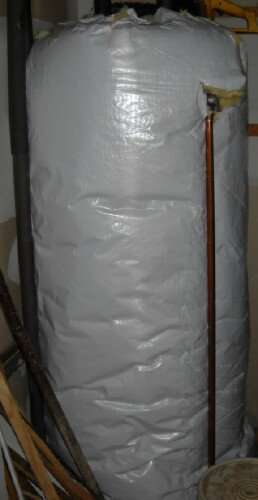 insulate pipes hot water heater pipe insulation suppliers